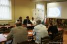 Informacyjne spotkanie terenowe w Dalikowie