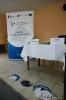 Informacyjne spotkanie terenowe w Siedlcu