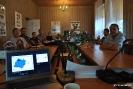 Terenowe spotkania informacyjne ŁRST2-2-21