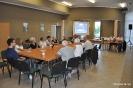 Terenowe spotkania informacyjne ŁRST2-15