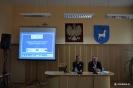 Terenowe spotkania informacyjne ŁRST2-1