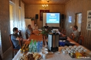 Terenowe spotkania informacyjne ŁRST2-20