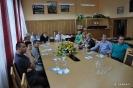 Terenowe spotkania informacyjne ŁRST2-2