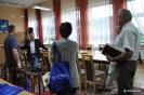 Terenowe spotkania informacyjne ŁRST2-3