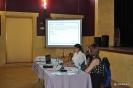 Terenowe spotkania informacyjne ŁRST2-4